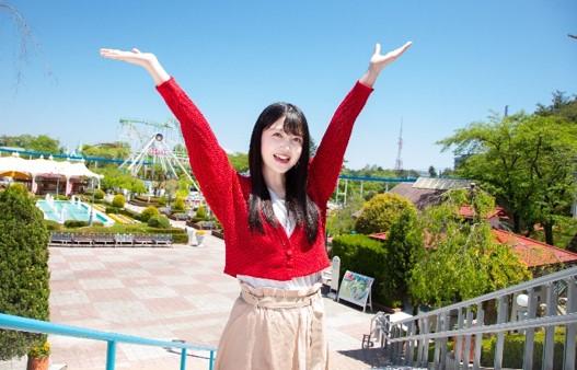 乃木坂46久保史緒里、仙台の魅力を伝えていくWEB動画シリーズ第3弾