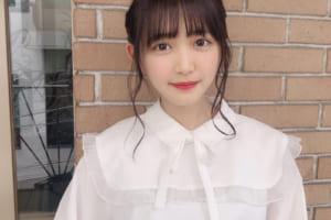 アイドル×Youtuber反田葉月、夢は「朝ドラに出ること」と宣言!<劇団0話 「あなたのばん」>