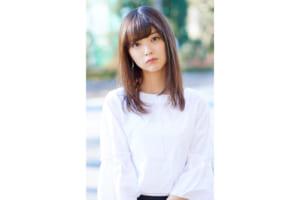 「めざまし」イマドキガール・工藤美桜、舞台「あなたのばん」で初主演 心境を語る<劇団0話>