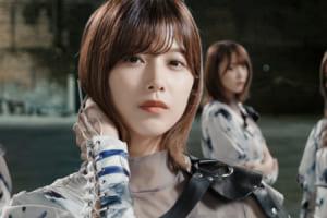 欅坂46、メチャカリ新TVCMに出演 ガールズトークの限定映像も
