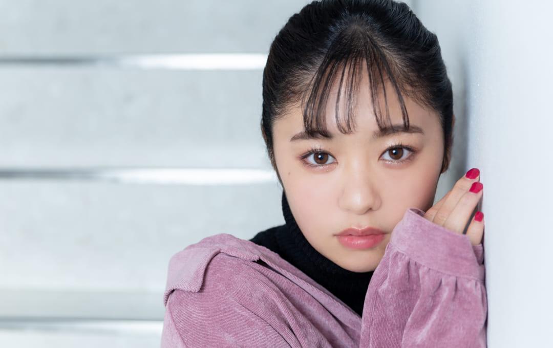 【特別企画】「デスノート THE MUSICAL」に出演! 吉柳咲良のスペシャルインタビュー公開!
