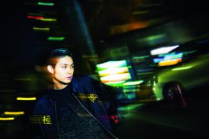 磯村勇斗にバキュン!される眼福動画・CM NOW BOYS VOL.11