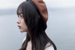 ※2月24日※更新横山結衣1st写真集「未熟な光」オンライン書店LIST